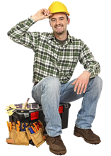 Electric Repair Snellville
